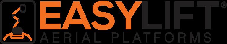 easy-lift-logo-768x151