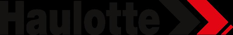 haulotte-logo-768x115