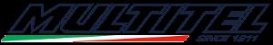 multitel-spa-logo-300x50
