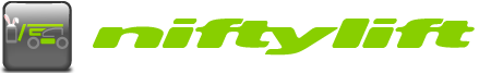 niftylift-logo