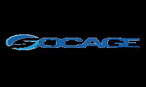 socage-300x180